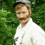 Late Night Conan O'Brien Archives Conan 25 The Remotes
