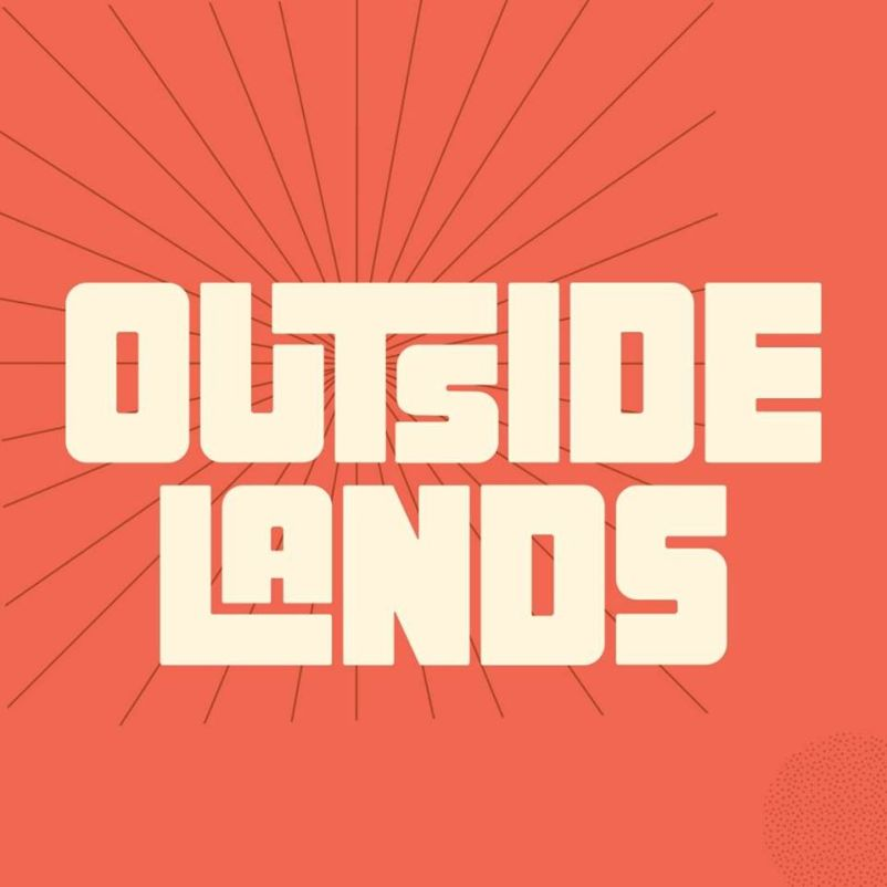 Outside Lands 2019