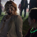 Taylor Schilling, Family, New Movie Trailer, Juggalos, 2019, Indie Movie