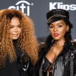 Janet Jackson, Janelle Monáe, Rock & Roll Hall of Fame, Controversy, HBO Boycott