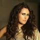 Within Temptation's Sharon den Adel