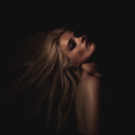 Sky Ferreira Downhill Lullaby new song stream