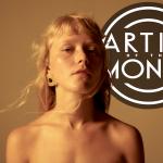 Alice Phoebe Lou Artist of the Month Jonathan Kope