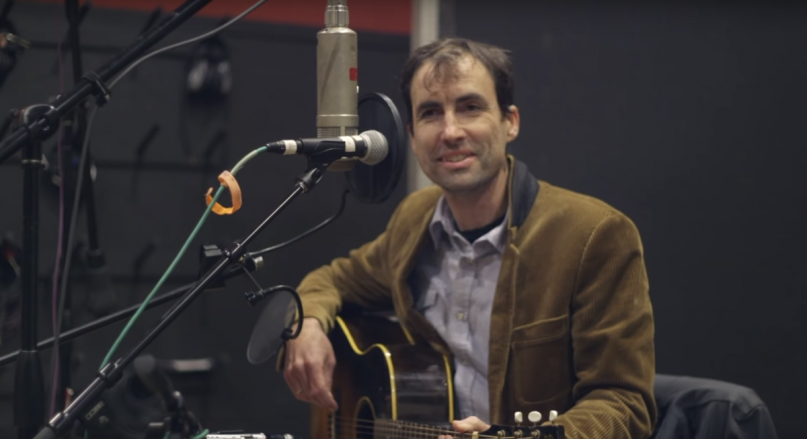 andrew bird My finest work yet manifest new song single album