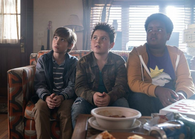good boys universal r rated comedy middle school