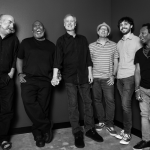 Bruce Hornsby Noisemakers 2019 summer tour dates US concert tickets Absolute Zero