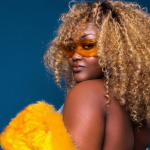 "CupcakKe ""bird box"" song stream rap release jussie smollett"