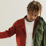 Juice WRLD Death Race for Love new music release rap albums stream