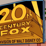 disney 20th century fox acquisition complete