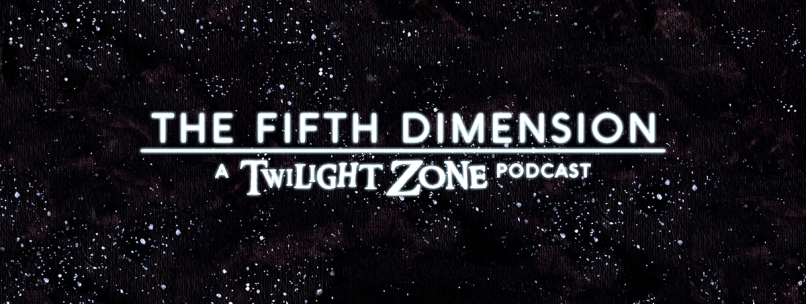 fifth dimension banner TV Review: Jordan Peeles The Twilight Zone Picks Up Where Rod Serling Left Off