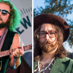 Jim James Lennon Claypool Delirium tour dates co-headlining