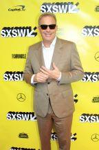 Kevin Costner, The Highwaymen, SXSW, Red Carpet Photos, Heather Kaplan