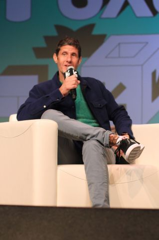 Mike D, Hip-Hop, SXSW 2019, Heather Kaplan
