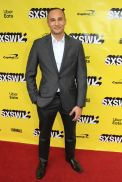 Band Together with Logic, SXSW, Red Carpet Photo, Luciano Nascimento