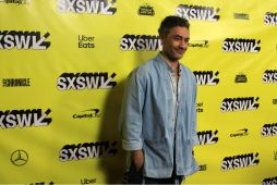 What We Do in the Shadows, SXSW, Red Carpet, Taika Waititi