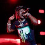 Lil Uzi Vert Free Uzi Song Single Track Cat Miller Eternal Atake Roc Nation Generation Now