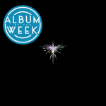 Album of the Week, Karen O, Danger Mouse