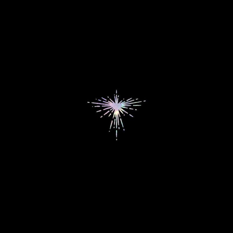 Lux Prima Karen O Danger Mouse New Album Record LP