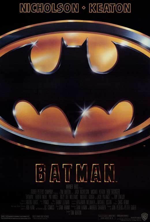 s l1600 Ranking: Every Tim Burton Movie from Worst to Best