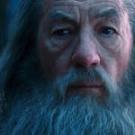 Ian McKellen, The Lord of the Rings, Sexual Abuse, Comments, Quoteworthy, Bryan Singer, Kevin Spacey