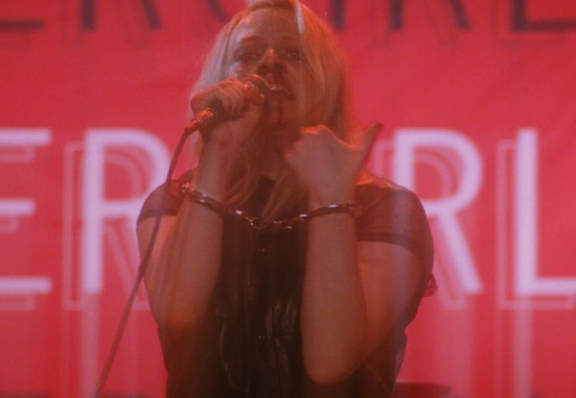 her smell elisabeth moss alex ross perry rock movie