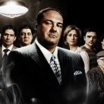the sopranos hbo series newark prequel movie