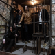 The Raconteurs third man records 10th anniversary concert