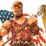 The Toxic Avenger, Troma, Reboot, Macon Blair, Splatter