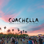 Coachella 2019 YouTube STreaming Schedule