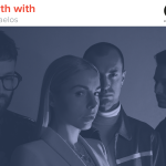 Kyle Meredith With... Haelos