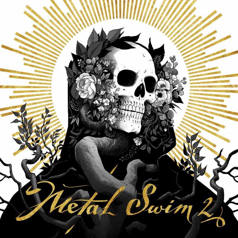 Metal Swim 2