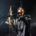 PJ Harvey All About Eve Score Stream Theater adaptation