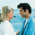 Olivia Newton-John, John Travolta, Grease, Prequel