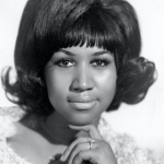 Aretha Franklin pulitzer prize in music award music legend