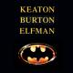 batman elfman keaton burton Alfred Molina Returning as Doctor Octopus for Marvels Spider Man 3