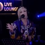 Carly rae jepsen cover khalid talk disclosure bbc live lounge