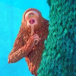 missing link laika animation annapurna movie hugh jackman