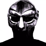 """MF DOOM Open Mike Eagle """"Police Myself"""" the new negroes show song video release"""