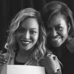 Michelle Obama praises Beyonce Homecoming Netflix documentary TIME 100 dedication