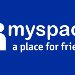MySpace lost music data recovered The Internet Archive