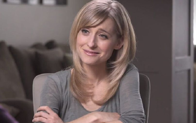 allison mack keith rainere nxivm cult arrested