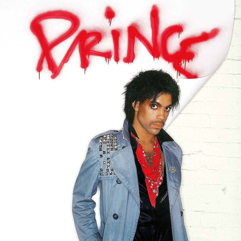 prince originals artwork New Prince album, Originals, to feature previously unreleased demos