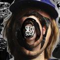 sego sucks album cover artwork