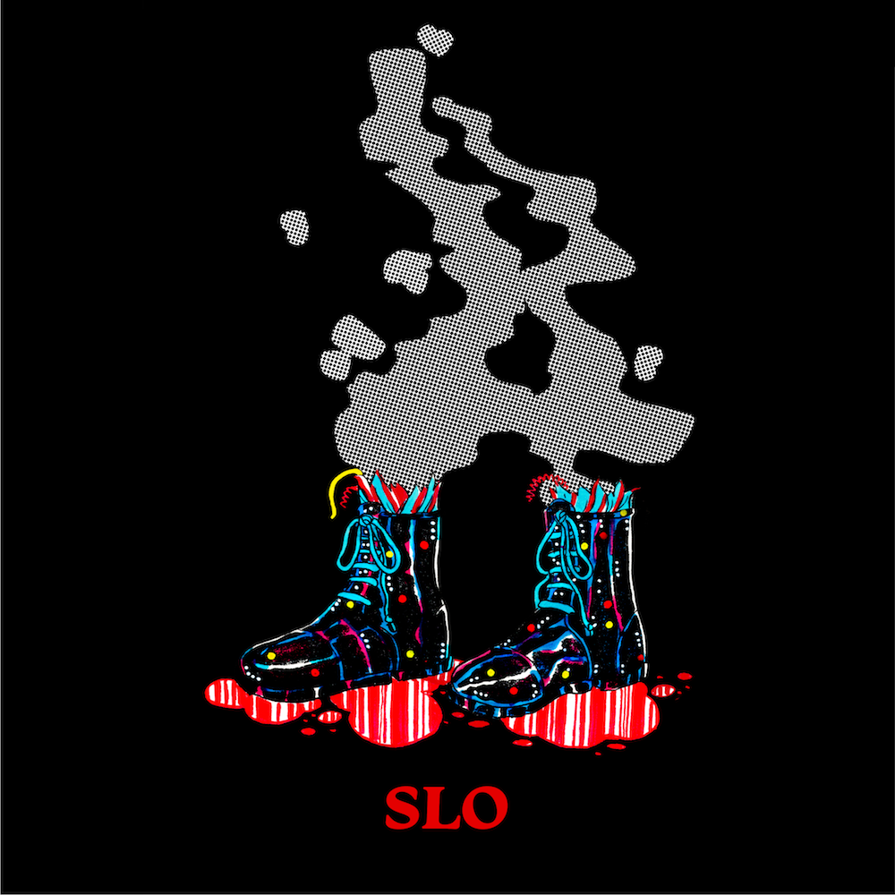 slo des rocs artwork Des Rocs details Origins of new song SLO: Stream