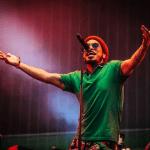 Anderson Paak release Ventura new album music stream Andre 3000 Dr. Dre