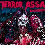 Full Terror Assault festival