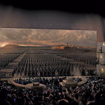 Game of Thrones Live Experience