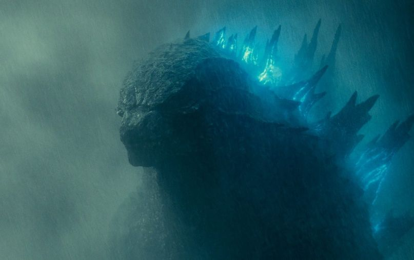 godzilla king of the monsters rodan mothra