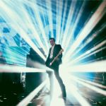Interpol lights up The Fillmore Miami Beach