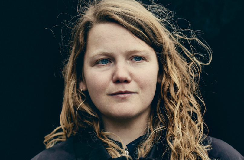 Kate Tempest Holy Elixir Stream New Song Julian Broad